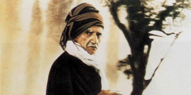 Zamanın en büyük farzı: İttihad-ı İslam