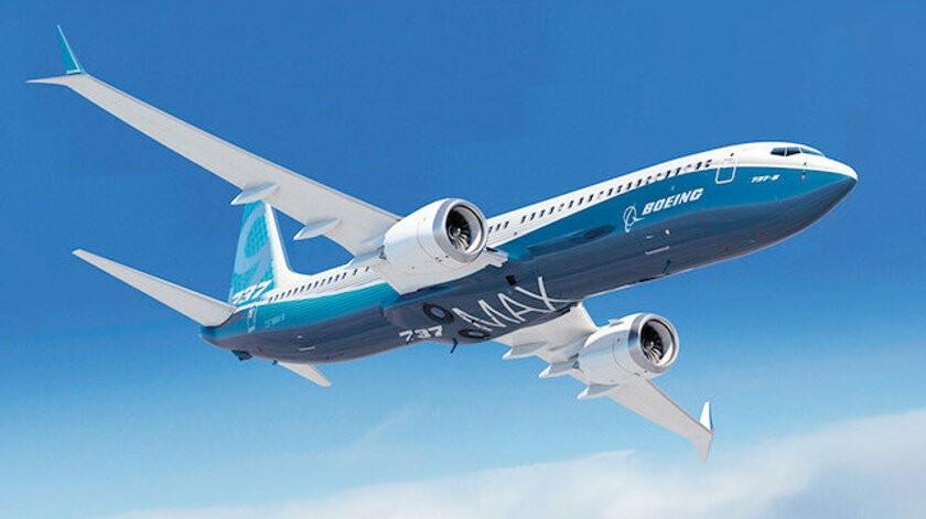 Zararı 10 milyar doları geçti! Sabıkalı uçağın üretimi duruyor
