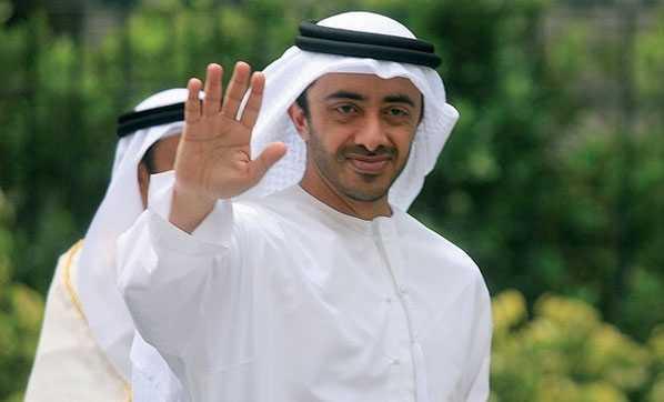 Zayed'in uşağı, Yahudiye tazminat istedi