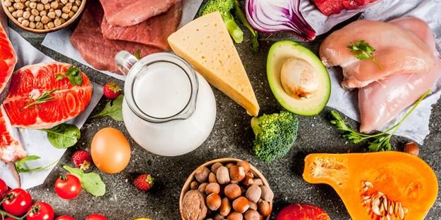Zayıflamak için ne yapılabilir? Zayıflamaya ne iyi gelir? İşte zayıflamaya iyi gelen yiyecek, içecek, doğal ve bitkisel yöntemler