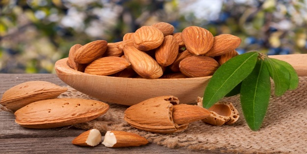 Zayıflattığı bilimsel olarak kanıtlanan besinler hangileri? Zayıflatan süper besinler listesi
