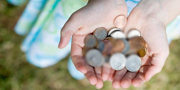 Zekat nedir? | Kimler zekat verebilir?