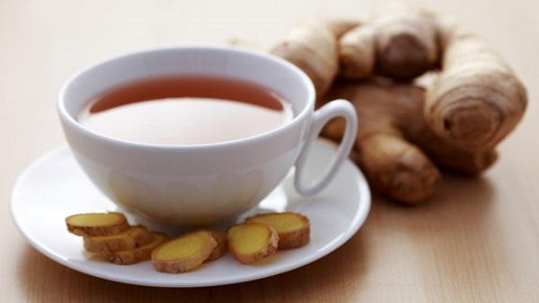 Zencefil çayı kilo verdirir mi? Zencefil çayı nasıl yapılır?