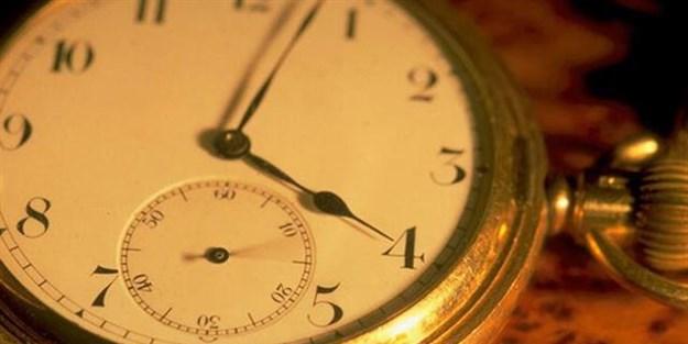 Zeval vakti nedir? Zeval hangi vakit için kullanılır?