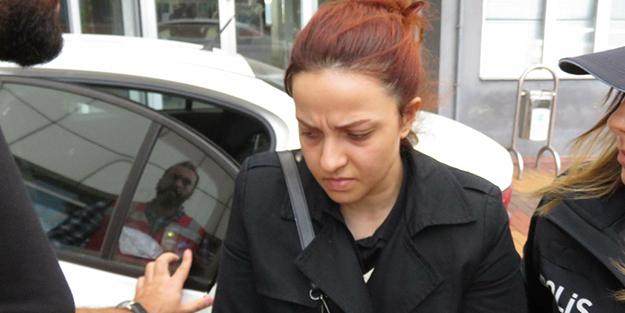 Zeynep Gülen neden tutuklandı? Fetullah Gülen'in yeğenine hapis istemi!