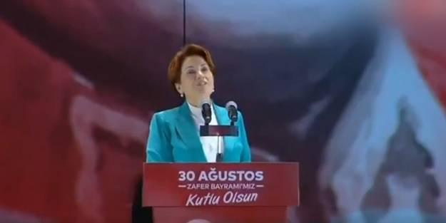 Zillet İttifakı'nda büyük kriz kapıda! Kılıçdaroğlu'nun son hamlesi olabilir