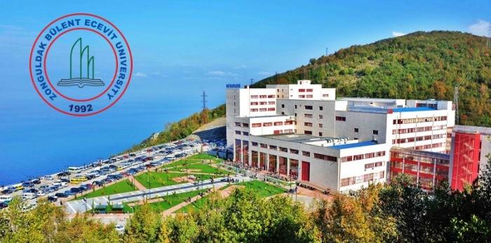 Zonguldak Bülent Ecevit Üniversitesi 23 sözleşmeli personel alacak