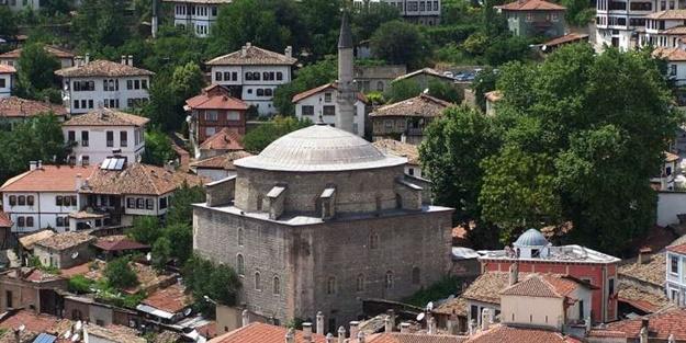 Zonguldak cuma namazı saat kaçta kılınacak? Diyanet 17 Ocak cuma namazı vakitleri