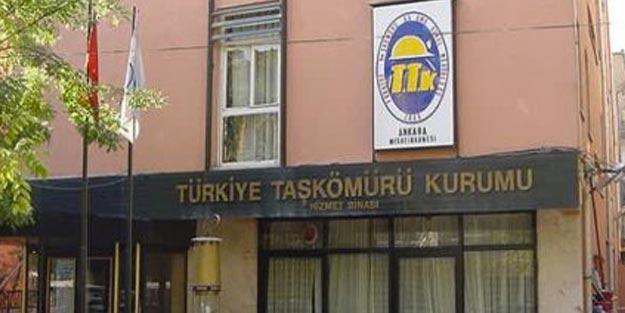 Zonguldak TTK işçi alımı son dakika haberleri