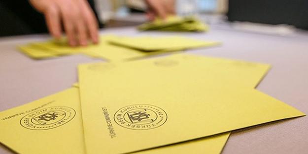 Zonguldak yerel seçim anket sonuçları 2019 yerel seçim sonuçları Zonguldak