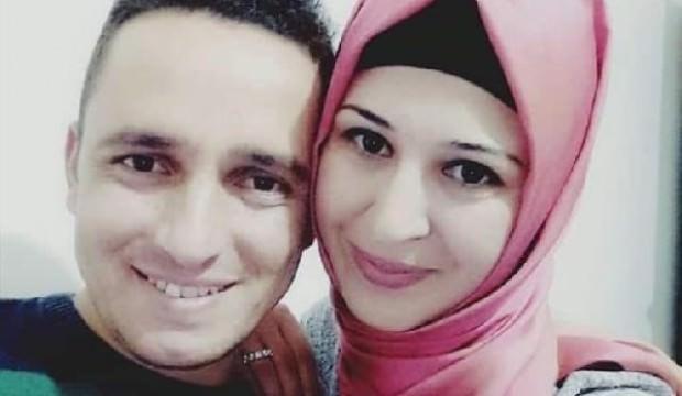 Zonguldak'ta feci kaza! Karı koca hayatını kaybetti