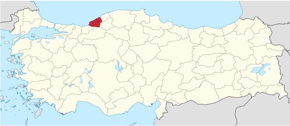 Zonguldak'ta hangi mahalleler karantinaya alındı?