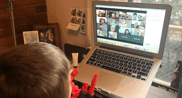 Zoom canlı ders girişi | Zoom Meeting nasıl kullanılır?