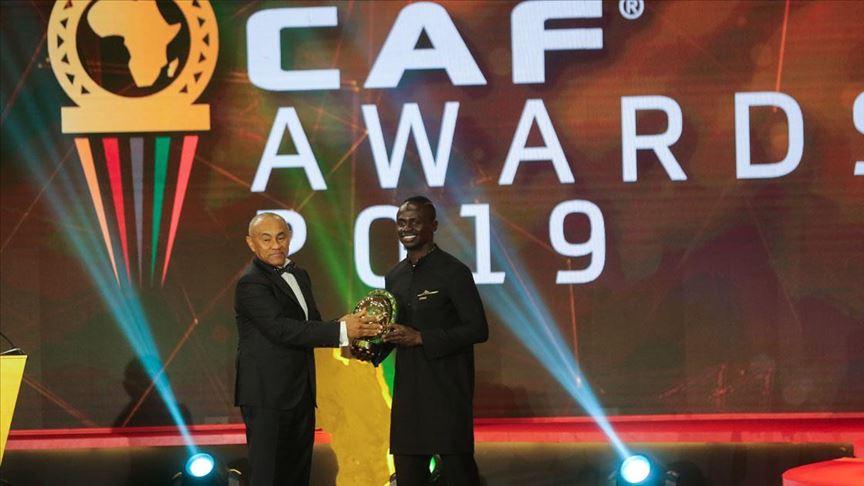 Zorluklarla geçen hayat mücadelesinden futbolun zirvesine: Sadio Mane
