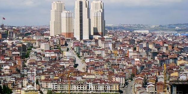 Zorunlu Deprem Sigortası hangi binaları kapsar?