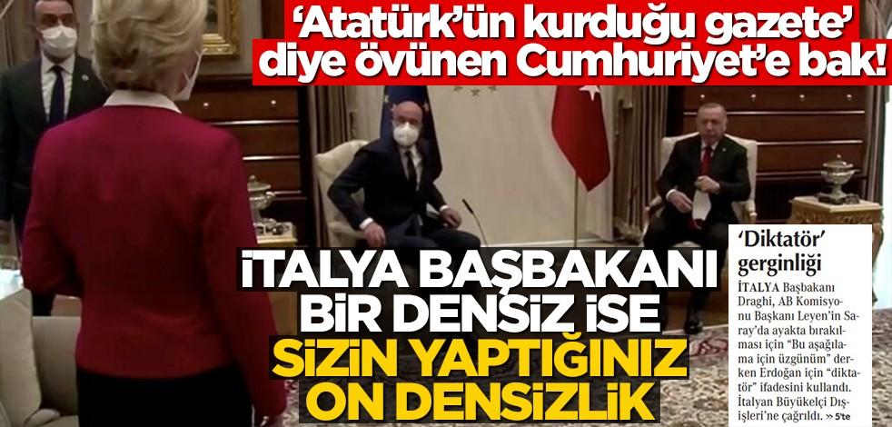 Cumhurbaşkanı Erdoğan'dan 4.Etnospor Formu'na video mesaj
