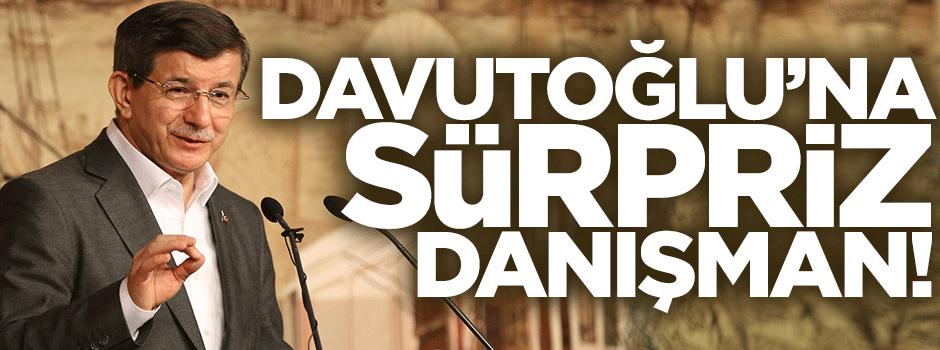 Davutoğlu: Kılıçdaroğlu romanlardan özür dilesin