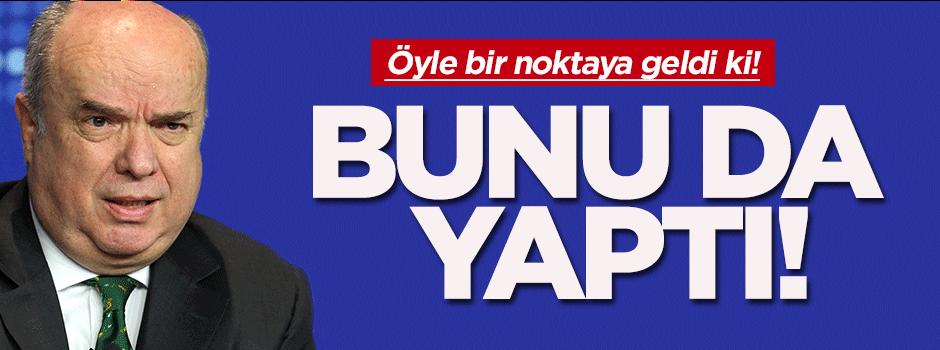 Fehmi Koru'dan HDP'ye destek!