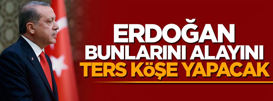 """""""İnlerine çekilmiş, sinsice yeni başbakanı bekliyorlar…"""""""