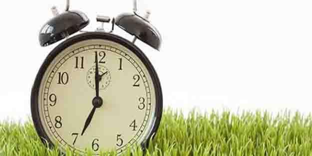 Kurban kesim vakti ne zaman başlar ve biter?