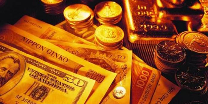 Uzman isim 'Yükselmesi bir şeye bağlı' diyerek uyardı! Dolar ve altın alacaklar dikkat