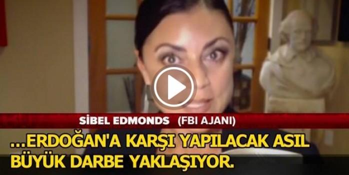 ABD'li ajan: Erdoğan'a karşı yapılacak asıl büyük darbe yaklaşıyor