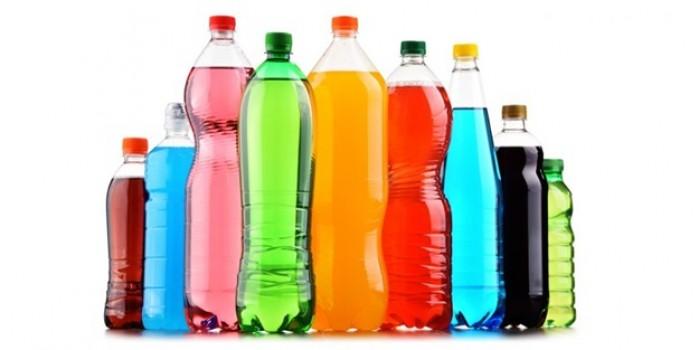 Aileler dikkat! Çocuklarınızı gazlı içeceklerden uzak tutun
