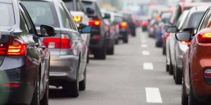 Araç sahipleri dikkat! Önlem alınmazsa fiyatlar artacak