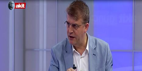 Aydın Doğan'ın Hürriyet'i 'PKK öfkesi'ni görmedi!