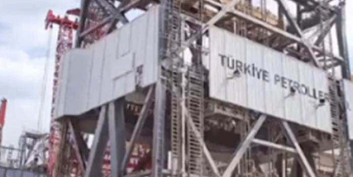 Bakan Dönmez tüm Türkiye'ye duyurdu! Sakarya'da büyük plan