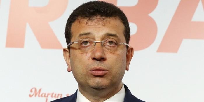 Belediyede sahte ihaleyle büyük vurgun! Murat Bardakçı ve Zülfü Livaneli gibi ünlü isimler açıklama yaptı