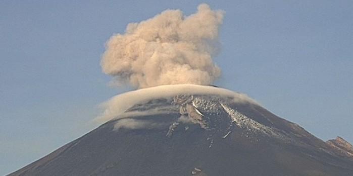 Bölgedeki yanardağ harekete geçti! Uzmanlardan kritik uyarı