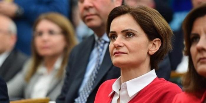 Canan Kaftancıoğlu, CHP'nin beyin yakan başarısını açıkladı: Artık kadınlar komşusuna gidebiliyor