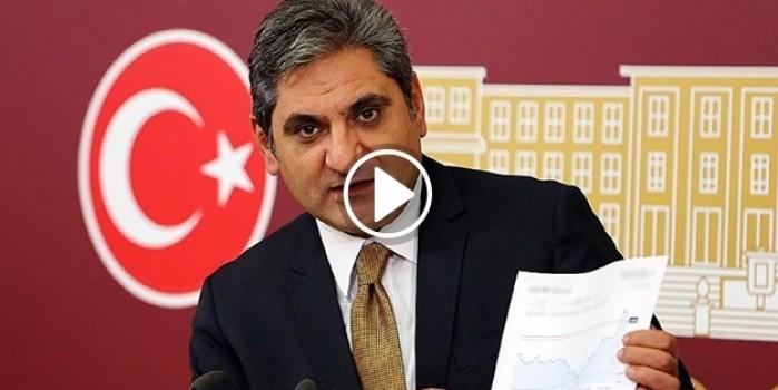 CHP'den şaka gibi açıklama: Demirtaş terörü bitirmek istediği için hapiste