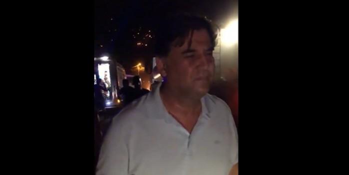 CHP'li başkandan ezber bozan sözler! Ters köşe yaptı