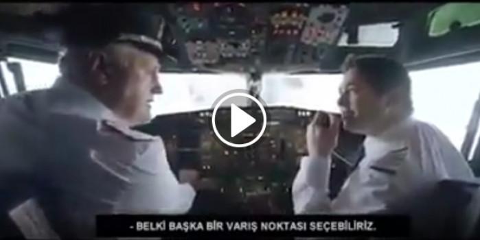 Çİft başlı yönetimi en iyi anlatan video!