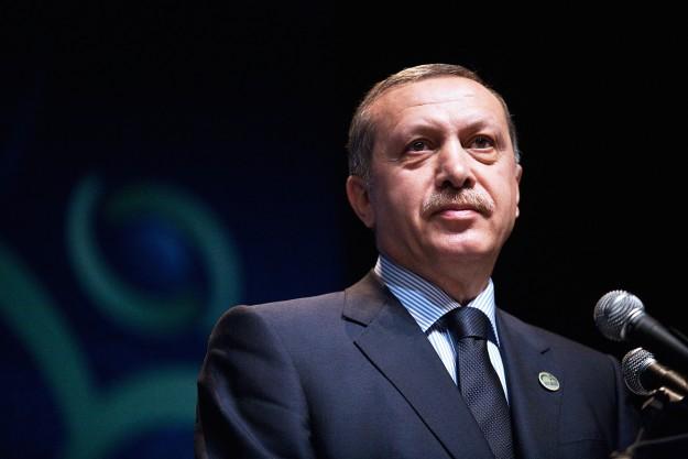 """Cumhurbaşkanı Erdoğan'dan 28 Şubat mesajı """"Siyasi hayatım bitirilmek istendi"""""""