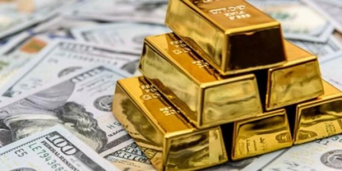 Dolar kurundaki yükseliş ne zamana kadar sürecek? Altın yatırımcıları nasıl konumlanmalı?