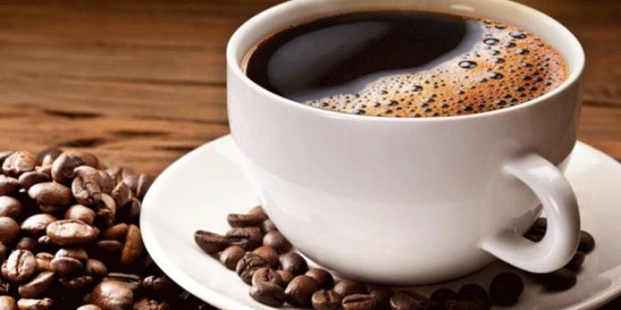 Duyunca çok şaşıracaksınız! Kahveye tereyağı ekleyenler dikkat! Uzman isim açıkladı