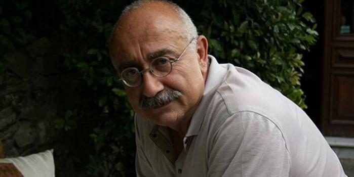 Ermeni yazardan tarihi itiraf
