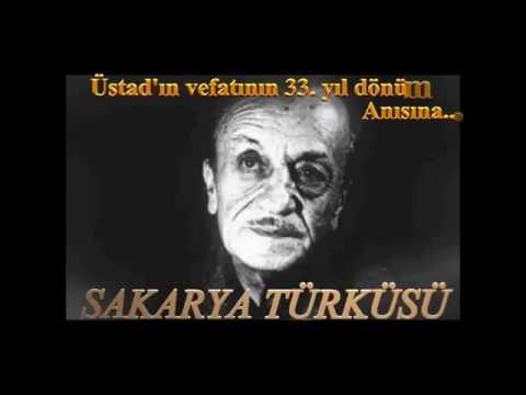 Eskil öğrencilerinden Sakarya Türküsü