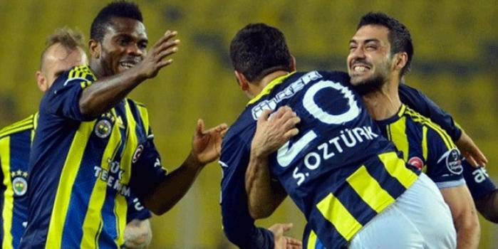 Fenerbahçeli eski futbolcu İstanbul'da dehşet saçtı: Ölü ve yararlılar var