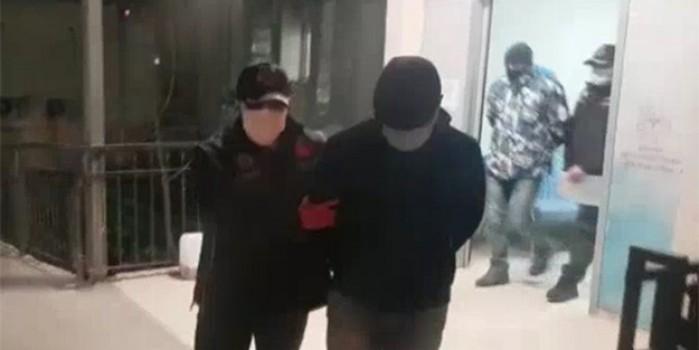 FETÖ'cülere dev operasyon: 238 kişiye gözaltı kararı