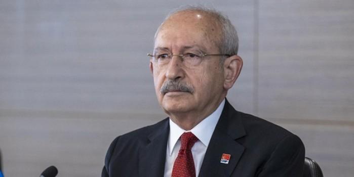 Gözler söz veren Kemal Kılıçdaroğlu'nda! CHP'li siyasetçiler iktidar olmadan İmam Hatip'e engel olmaya çalıştı