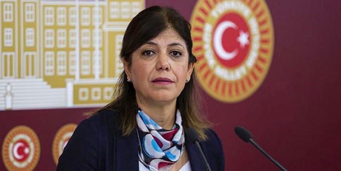 Hesap günü yaklaşan HDP'lilerden haddi aşan tehdit!