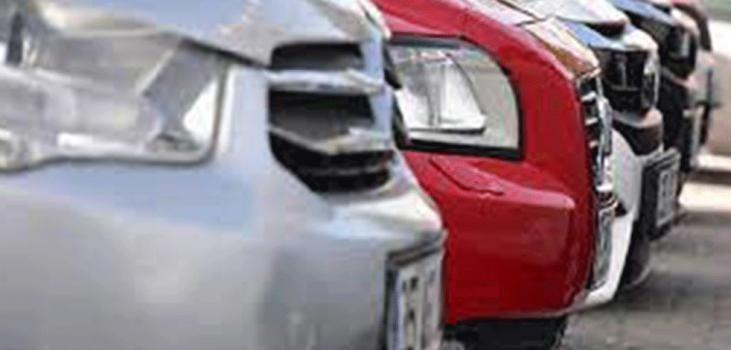 İkinci el otomobillerde fiyat düşecek mi? Otomobil alacak ya da satacaklar dikkat! Yıl sonunda etkisi belli oldu