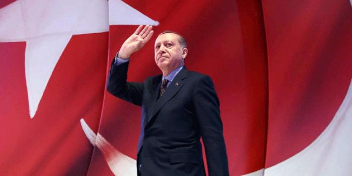 İslami Cihad Hareketi: Türkiye, İslam'ı ve Müslümanları savunan en cesaretli İslam ülkesidir