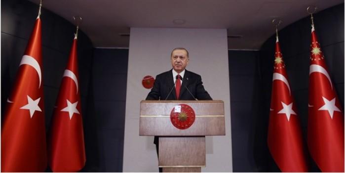 İstanbul'a 45 güne kadar 2 yeni hastane yapılacak