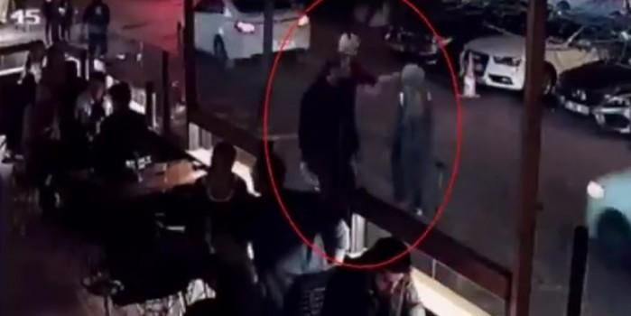 İstanbul'da neler oluyor? Başörtülülere bir saldırı haberi daha!