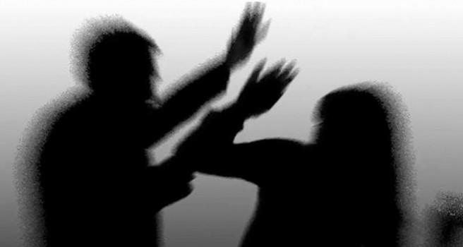 Kadına şiddet suçluları takip edilecek